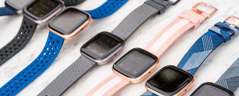 Use the fitbit api v1.2 to access your health sleep heart data